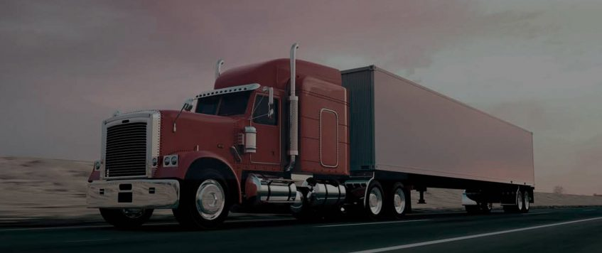 Requirements to Become a Truck Driver in California