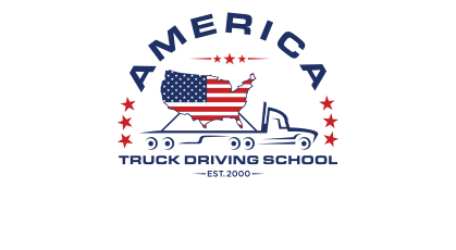 America Truck Driving | Commercial Truck Driving Schools in Orange County and Riverside CA