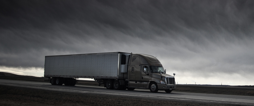 7 Driving Habits That Impact Truck Performance