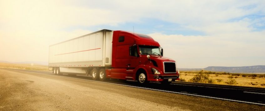 10 Tips on Maintaining Your Truck's Engine Coolant System