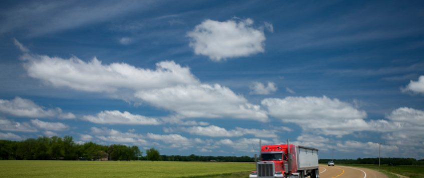 10 Apps Every Truck Driver Should Know