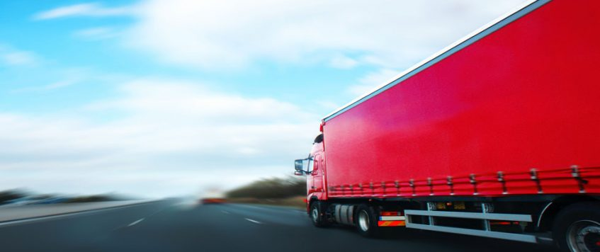 5 Tips for Truck Driving Students