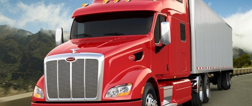 Truck Driving Tips: 10 Ways to Keep You Safe on the Road